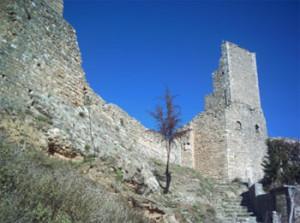 Kanine Castle – Kalaja e Kanines