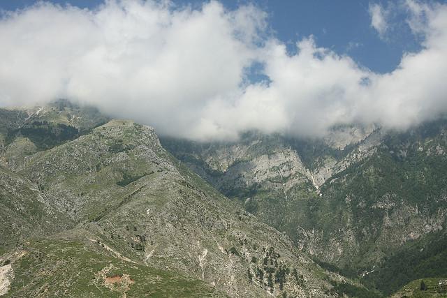Llogora Vlore Albania
