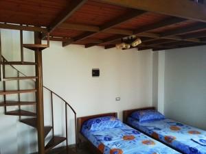 Flutura Apartments