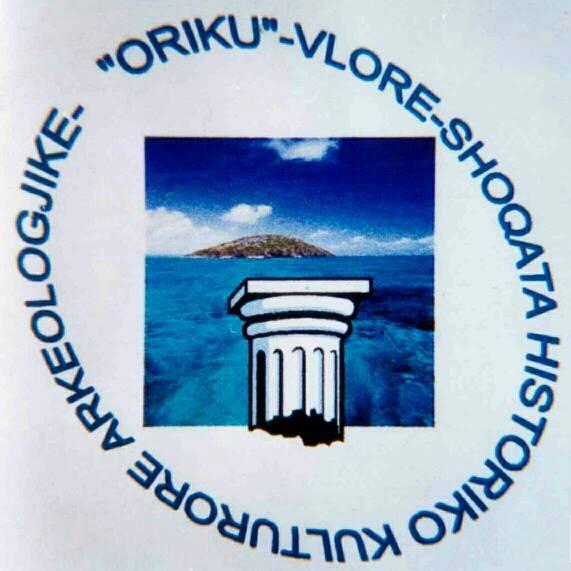 oriku association